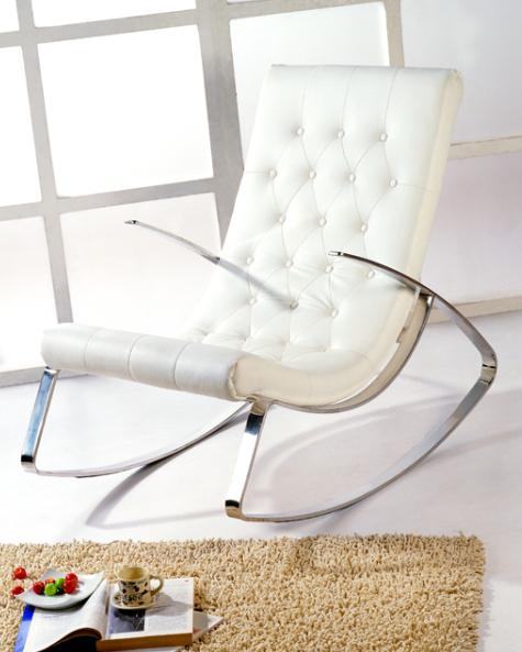 Leisure Chair   Mar, 23 2010
