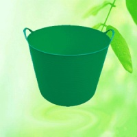 Flexible Garden Bucket  HT4301