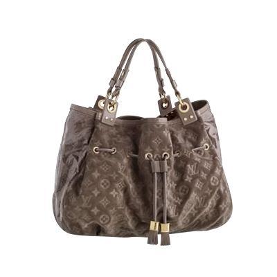 Купить сумку Louis Vuitton Neverfull MM Monogram в
