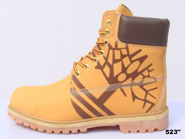 timberlands boots for girls | Online Shopping Products Reviews