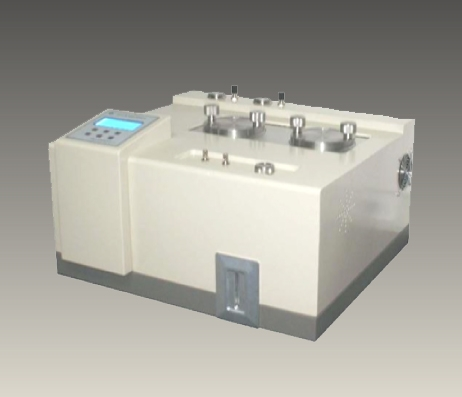 Y201D oxygen transmission rate tester,films oxygen permeatio