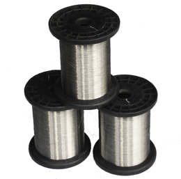miniature stainless steel wire