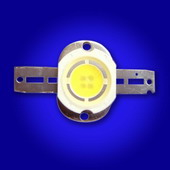 10W High Power LED
