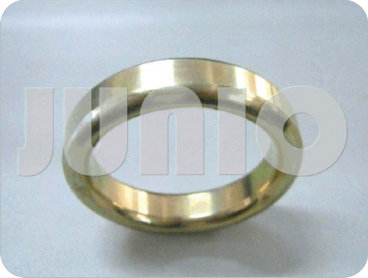 Junio-240ROV R Oval Ring Joint Gasket