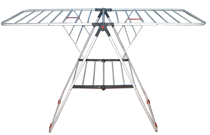 Cloth Dryer Cloth Airer Cloth Dryer
