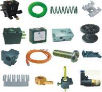 loom parts