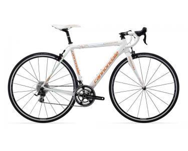 Cannondale CAAD10 105 Feminine 2012 Road Bike