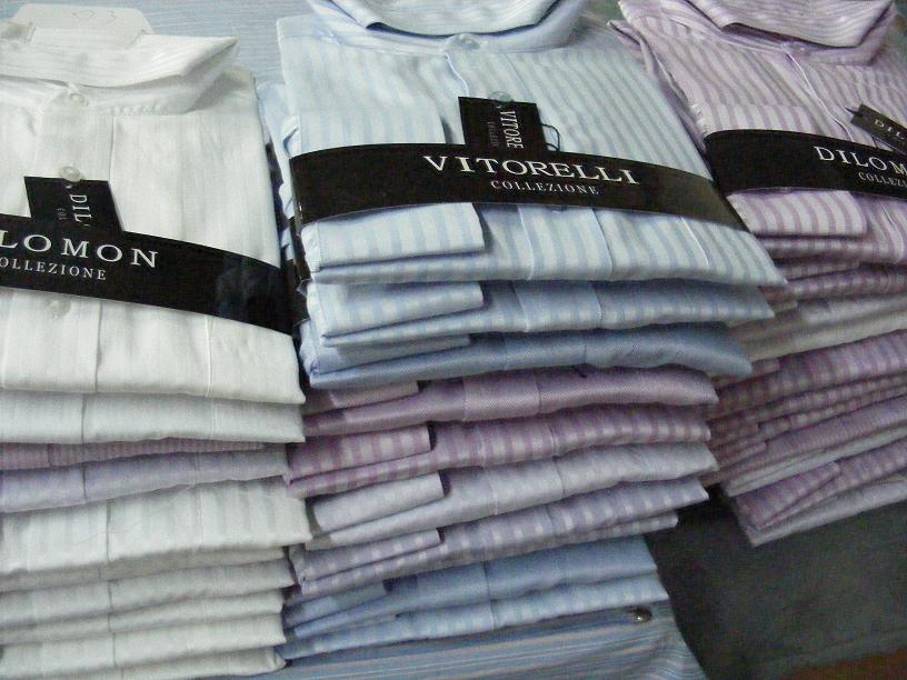 shirt  CVC