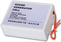 Ozone Generator (YL-A300)