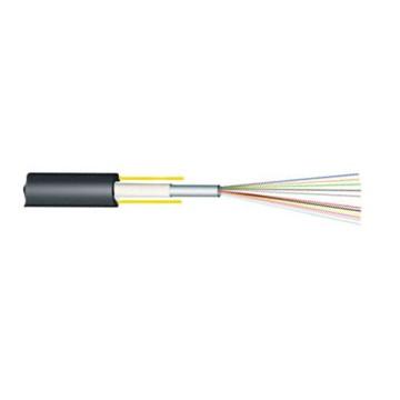 Fiber Optic Cable GYXTW