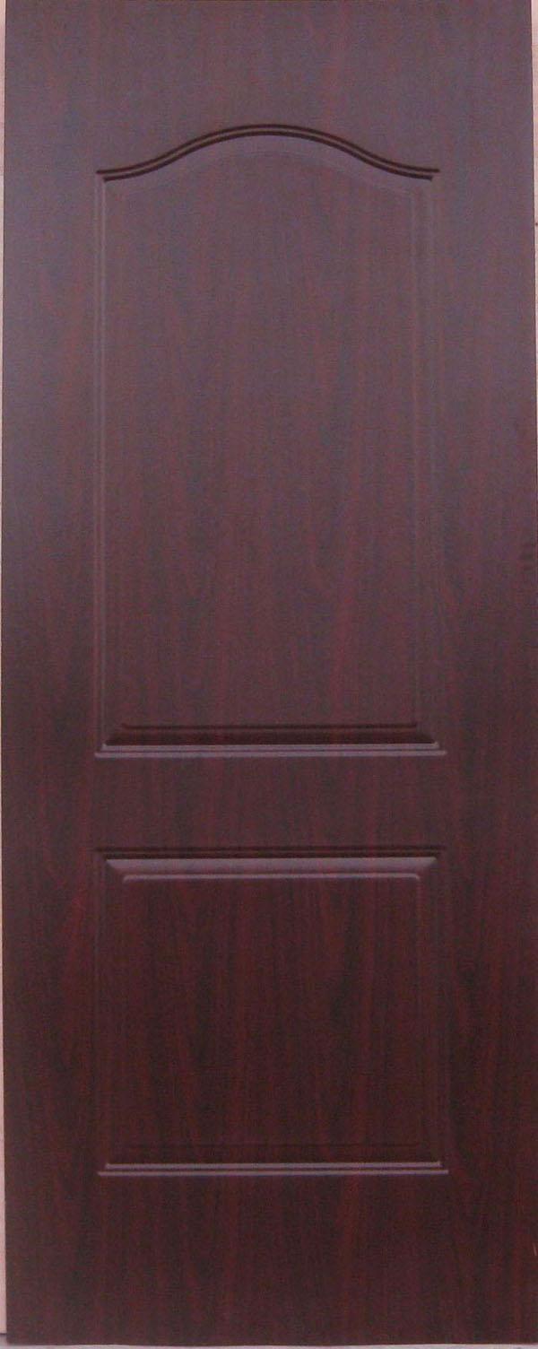 Molded Door Skin Door Panel Molded Door Skin Door Panel