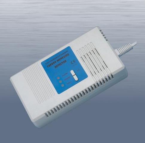 Carbon monoxide detector(AK-200FC/C7)