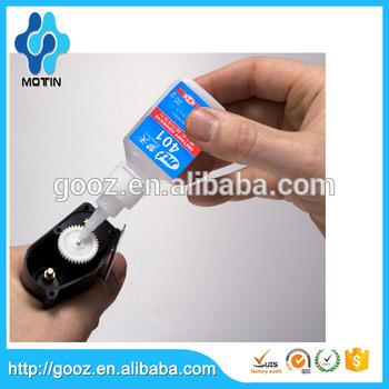 super glue Motin 401 instant glue