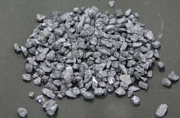 calcium silicon 25