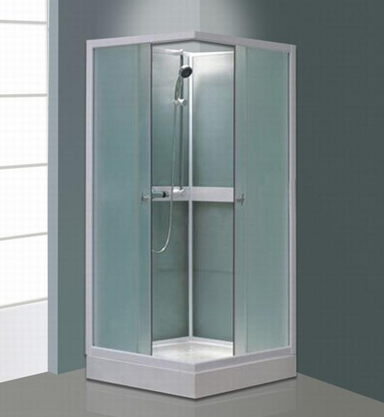 shower enclosure zy185
