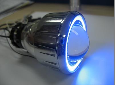 bi projector xenon light hid xenon xenon hid light