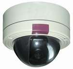 IP Dome Camera(TOP-H286 )