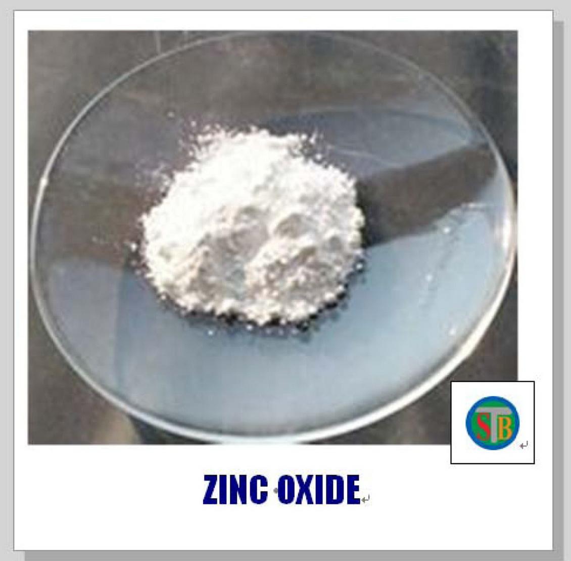 Zinc Oxide Nose Zinc Oxide   www.galle...