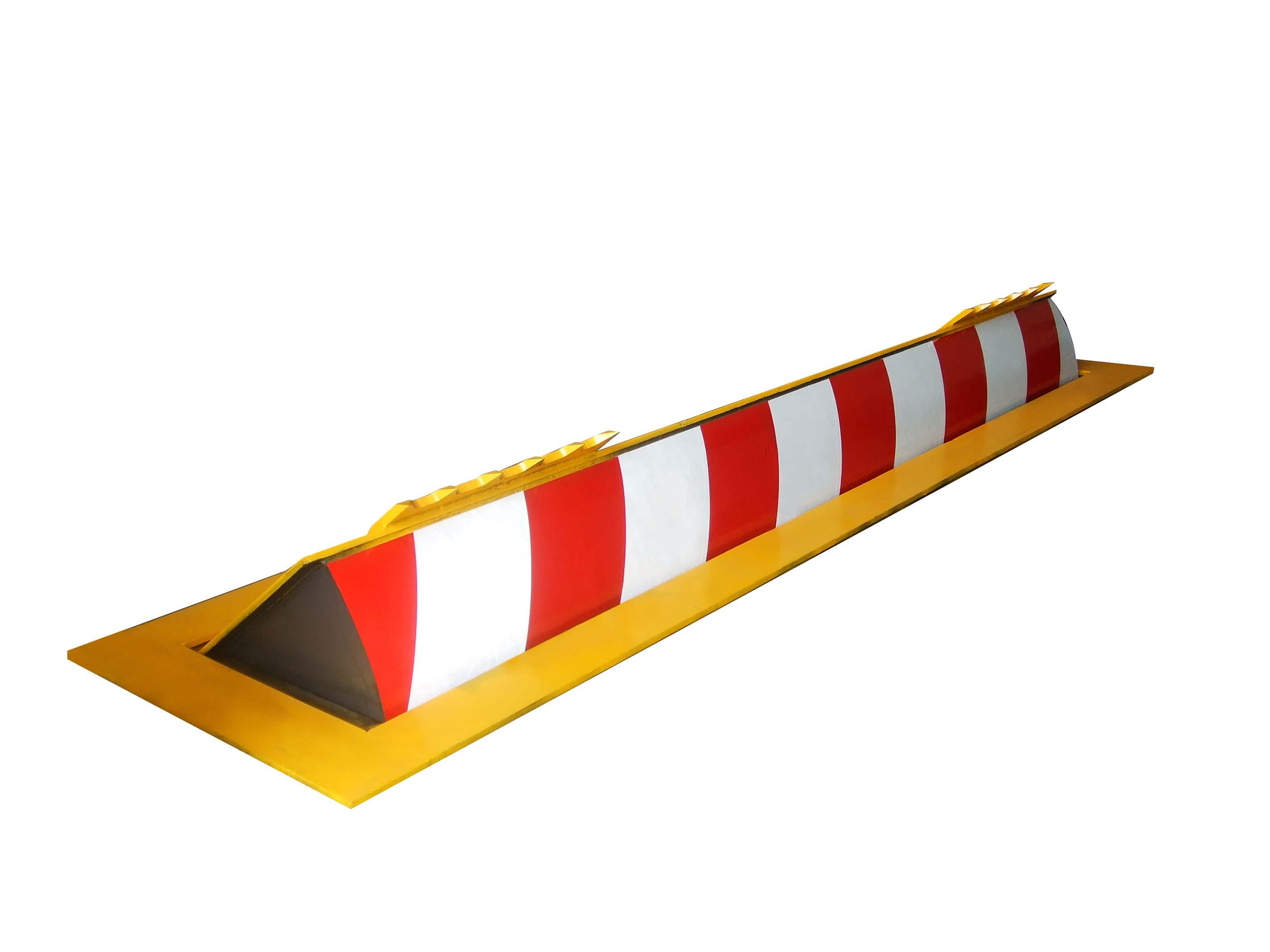 RB700 road blocker