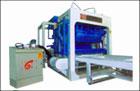 YLT70 block molding machine