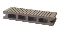 HB-A001 145mmx26mm