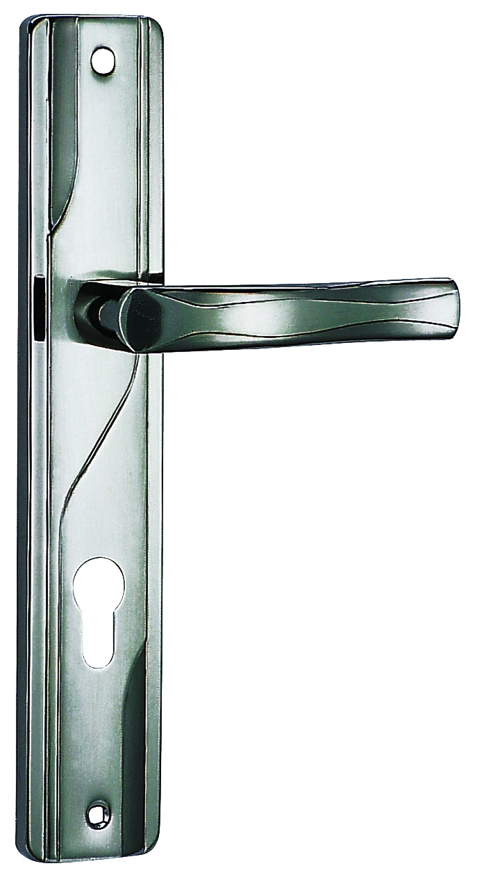 Charmant Door Lock Sets Click On Image To Enlarge