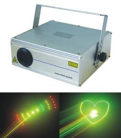 show light,diode laser,RGY Laser  light