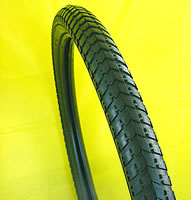bicycle tire24*1.50