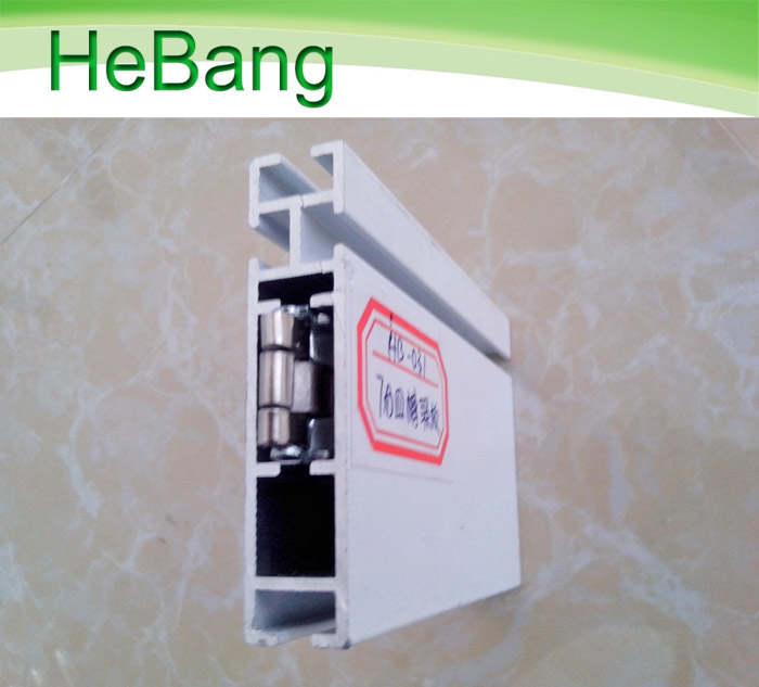 7cm Beam connector