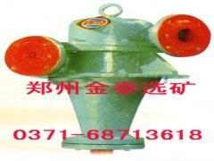 cement rotary kiln, rotary kiln manufactory-jintai10