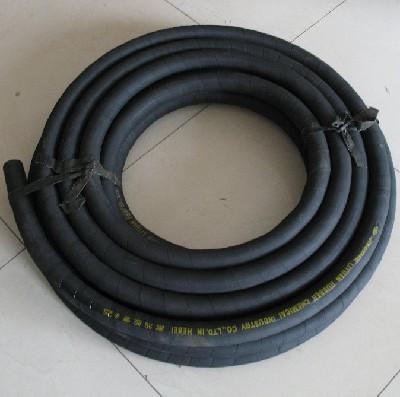 jackhammer hose