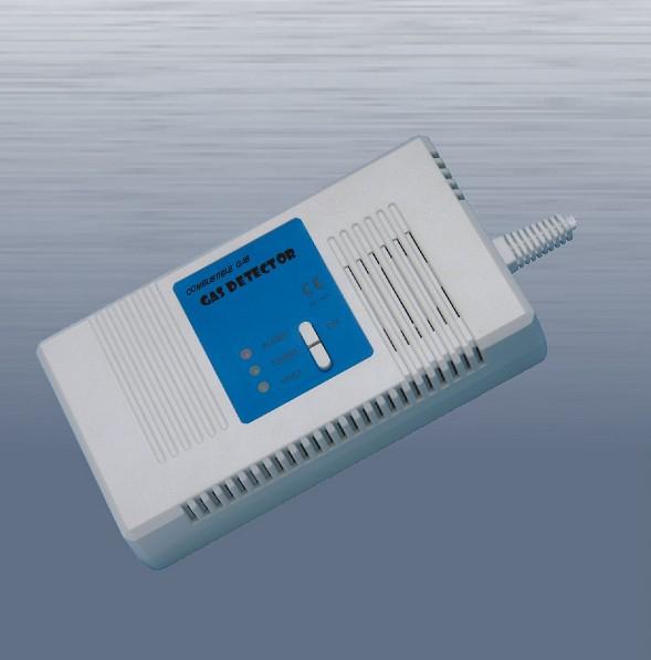 Gas Alarm (AK-200F/L)