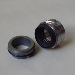 mechanical seal 58UF