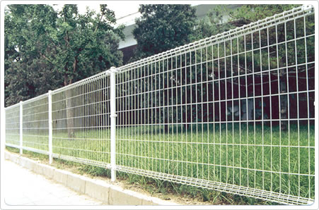 wire mesh fence,chain link fence,welded wire mesh fence,barbed wire ...
