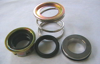 Thermo-King X430 Shaft Seal