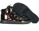 wholesale nike shoes air max,max 90,max 87,max TN,max 360,wo