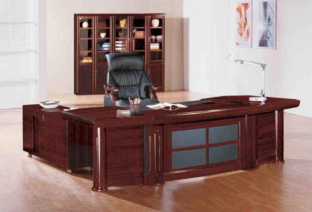 http://www.bombayharbor.com/productImage/0172968001254982135/Office_Furniture_Executuve_Desk.jpg