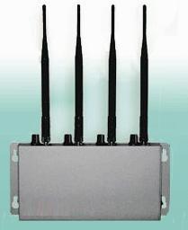 GS-05 cellular phone jammer