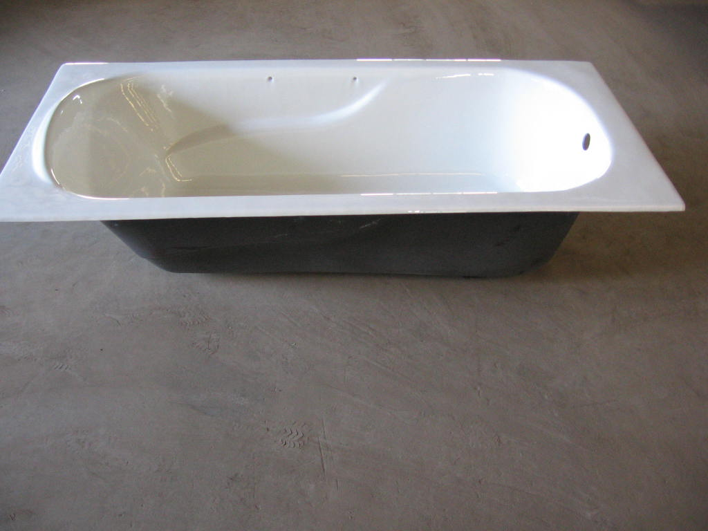 Cast Iron Bathtubs Click On Image To Enlarge