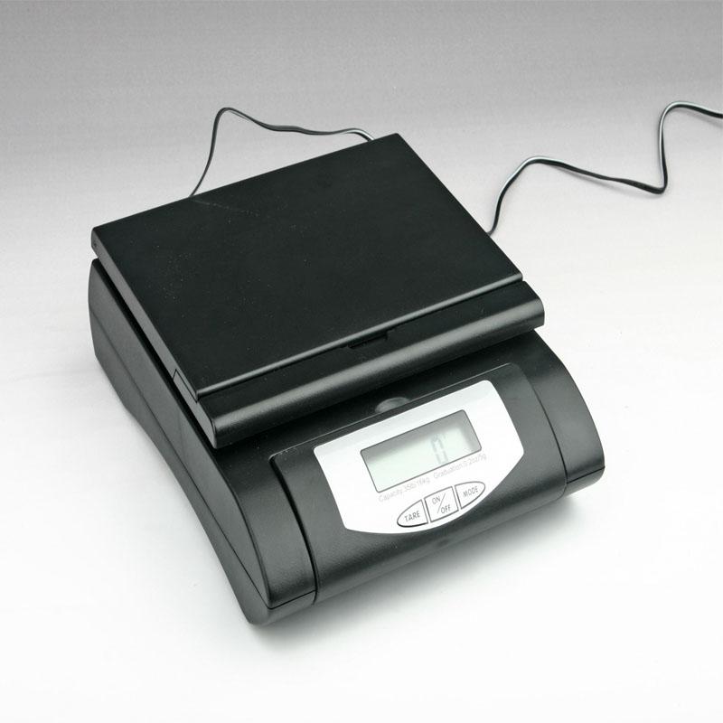 Electronic Postal Scale XJ-4K819