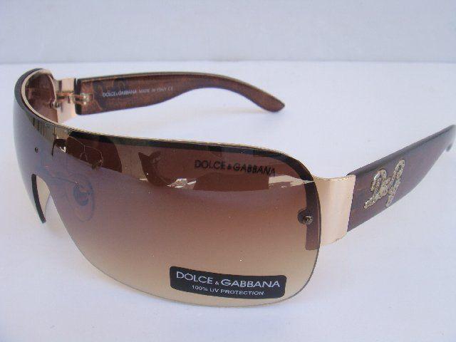 dg glasses