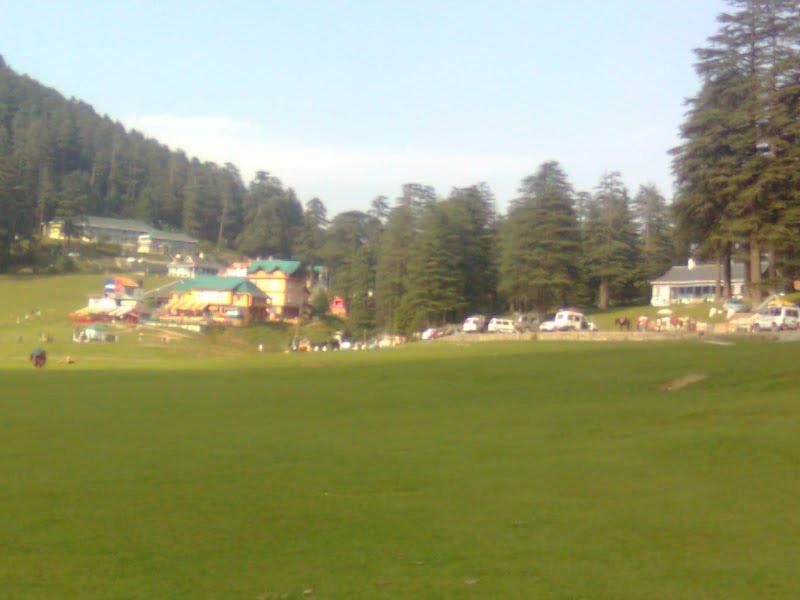 event Write thewhile shimla dec people across Snowfall+in+shimla+2011