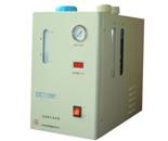 hytrogen generator