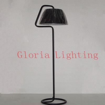 Floor Lamp(XP088)