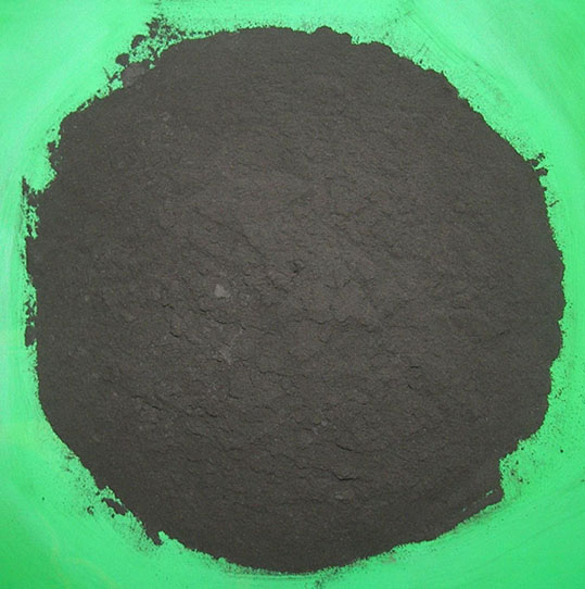 rubber antioxidant BLE