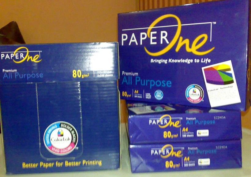 paper buy back centre