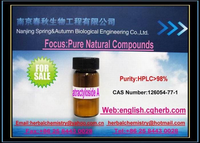 oxymetholone capsules usp