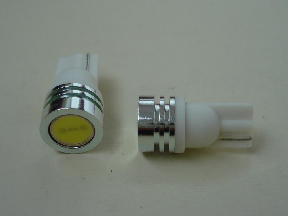 Auto Led Lampen : Auto led bulb