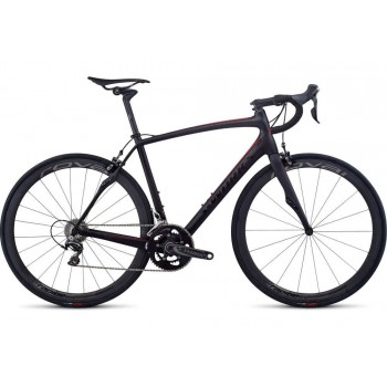 2014 Specialized S-Works Roubaix SL4 Bike