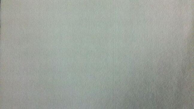 20%viscose,80%polyester spunlace cross plain